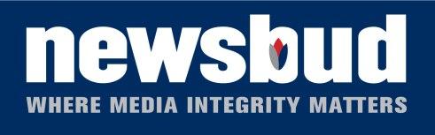 NewsbudLogo_WhteOnBlue-GrayTagLine-Web