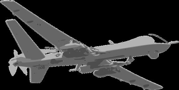 drone-161414_1280