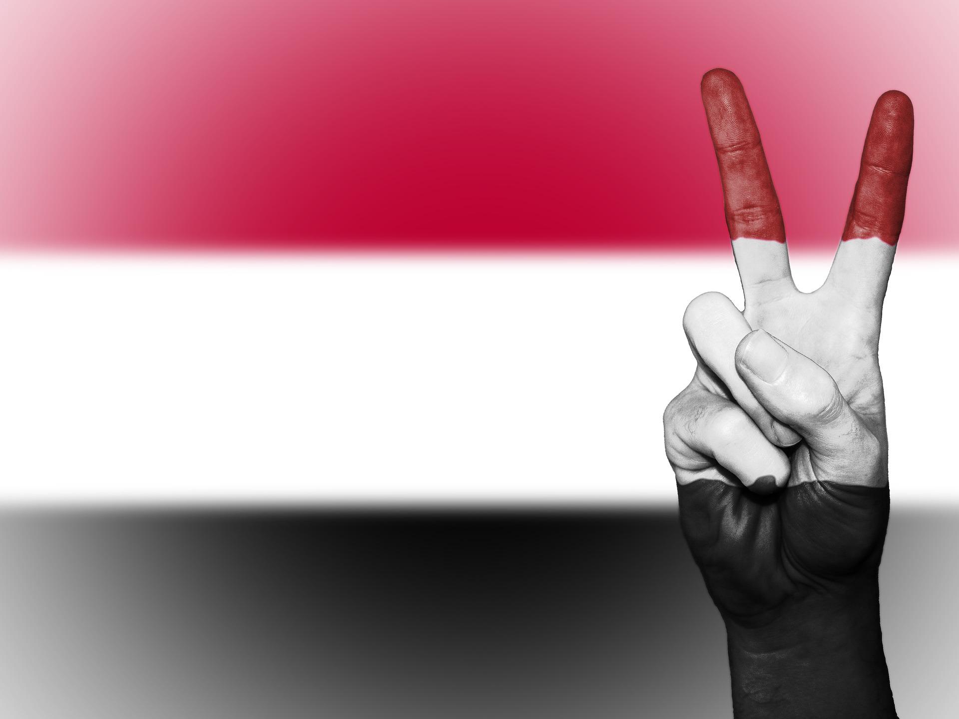 yemen-2132697_1920