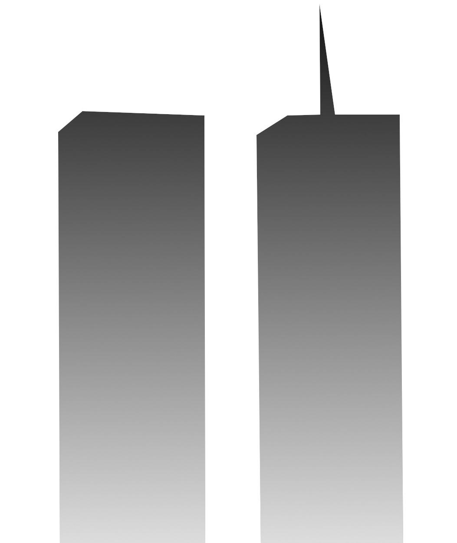 towersghost